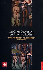 La_Gran_Depresión_en_América_Latina.jpg