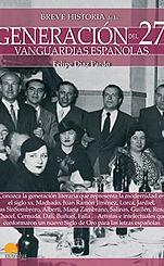 Breve_Historia_de_la_Generación_del_27.j