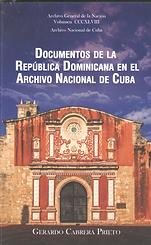 Documentos_de_la_República_Dominicana.pn
