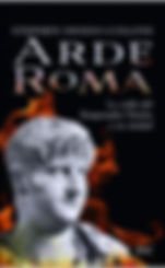 Arde Roma.jpg