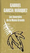 Los_Funerales_de_la_Mamá_Grande.jpg