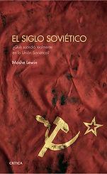 El_Siglo_Soviético.jpg
