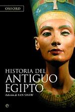 Historia del Antiguo Egipto-Ian Shaw.jpg
