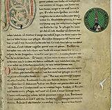 326px-Nibelungenlied_manuscript-c_f1r.jp
