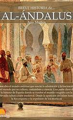 Breve Historia de Al-Andalus.jpg