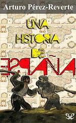 Perez_Reverte,_Arturo._-_Una_historia_de