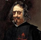 Quevedo_(copia_de_Velázquez).jpg