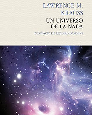 Un Universo de la Nada.jpg