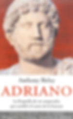 Birley, Anthony. - Adriano [2003]_0000.j