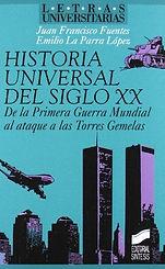 Historia Universal del Siglo XX.jpg