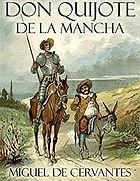 Don Quijote de La Mancha.jpg