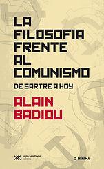 La_Filosofía_frente_al_Comunismo.jpg