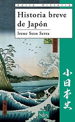 Historia breve de Japon.jpg
