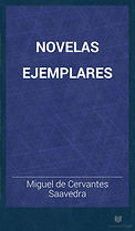 Novelas Ejemplares.jpg