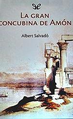 La_Gran_Concubina_de_Amón.jpg
