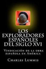 Los_Exploradores_Españoles_del_Siglo_XVI