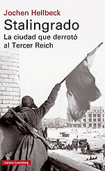 Stalingrado-Jochen.jpg