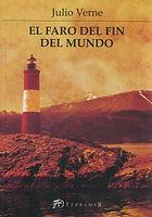 El Faro del Fin del Mundo.jpg