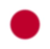 640px-Flag_of_Japan.svg.png