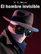El Hombre invisible.jpg