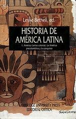Historia_de_América_Latina._Tomo_I.jpg