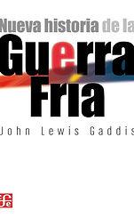 Gaddis,_John_Lewis._-_Nueva_historia_de_