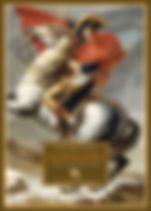 Napoleón_Alexander_Dumas.jpg