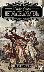 Historia_de_la_Piratería.jpg