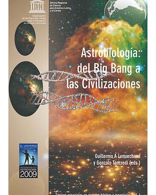 Astrobiología.png