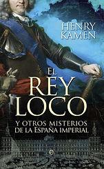 El_Rey_Loco_y_Otros_Misterios_de_la_Espa