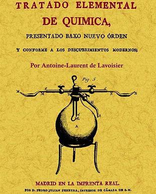 Tratado_Elemental_de_Química.jpg