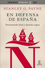 En_defensa_de_España.jpg