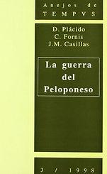 La Guerra del Peloponeso.jpg