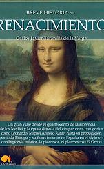Breve Historia del Renacimiento.jpg