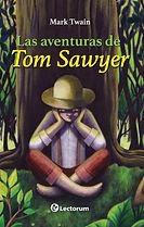 Las Aventuras de Tom Sawyer.jpg