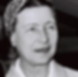 Simone_de_Beauvoir2 (1).png