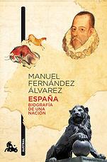 Biografia_de_una_Nación.jpg