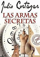 Las Armas Secretas.jpg