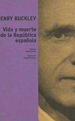 Vida_y_muerte_de_la_Republica_española_B
