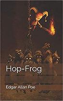 Hop Frog.jpg