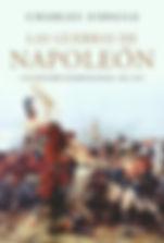 Las_Guerras_de_Napoleón.jpg