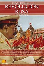 Breve_Historia_de_la_Revolución_Rusa.jpg