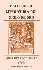Estudios de literatura del Siglo de Oro