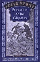 El_Castillo_de_los_Cárpatos.jpg