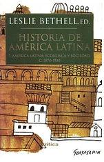 Historia_de_América_Latina_VII.jpg