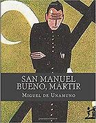 San_Manuel_Bueno,_Mártir.jpg