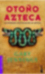 Otoño_Azteca.jpg