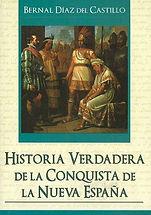 Historia_Verdadera_de_la_Conquista_de_la