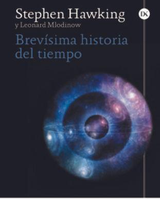 Brevisima Historia del Tiempo.jpg
