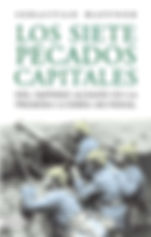 Los Siete Pecados Capitales.jpg